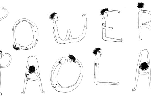 Esta entrevista con Paola Gaviria conocida como Power Paola revisa su camino hacia la ilustración y nos cuenta cómo ha sido su proceso.
