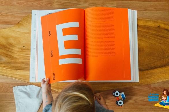 Aquí encontrarás una serie de palabras que te acompañarán en tu camino a conocer la literatura infantil y juvenil.