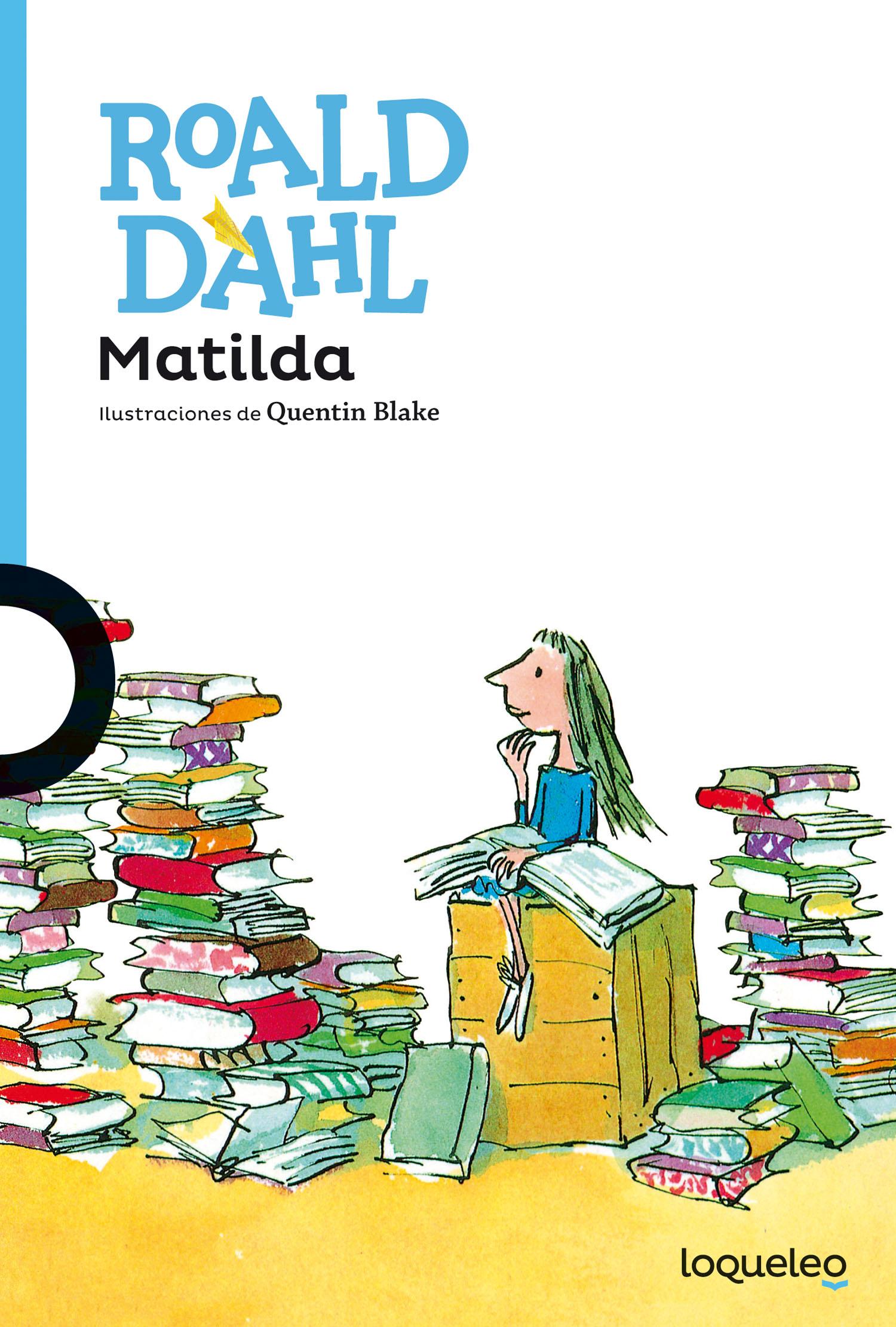 roald dahl_matilda.indd